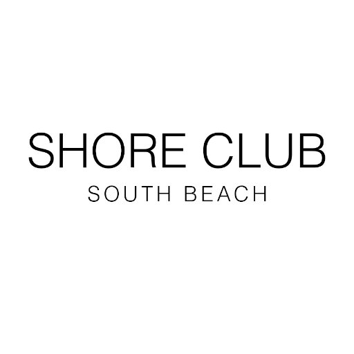 @ShoreClubSoBe