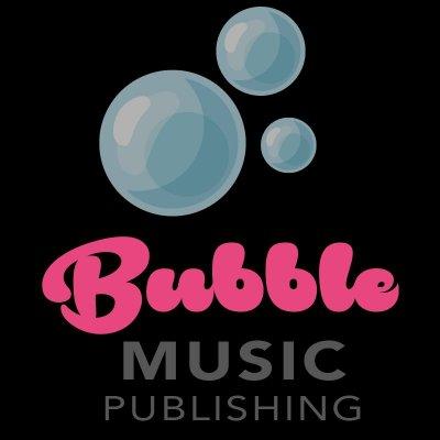 Bubble Music Publishing on Twitter: