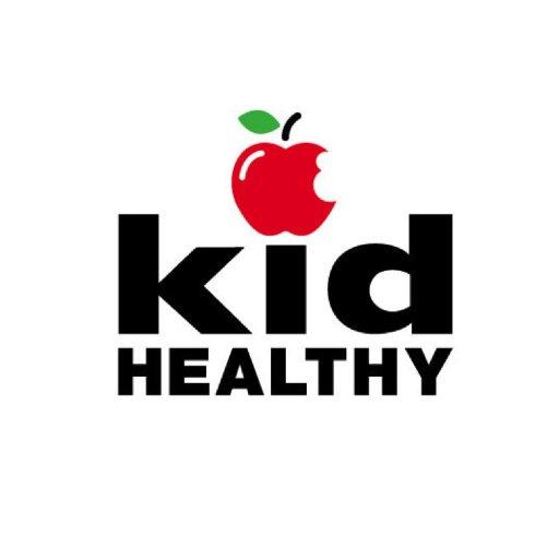 KID HEALTHY