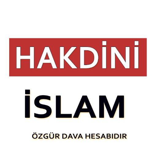@HakDini