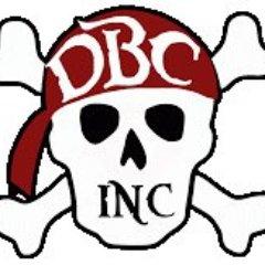 Dave Burgess Consulting, Inc. (@dbc_inc )