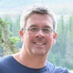 Daniel Ormsby