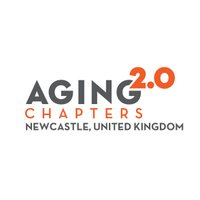Aging2.0 Newcastle Chapter