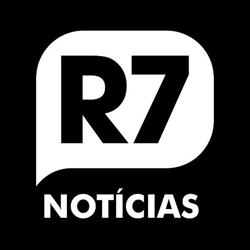 @r7noticias