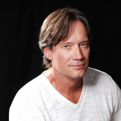 Kevin Sorbo (@ksorbs) Twitter profile photo