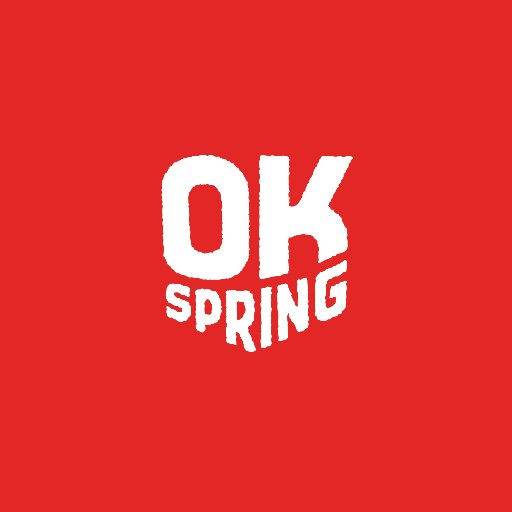 @okanaganspring