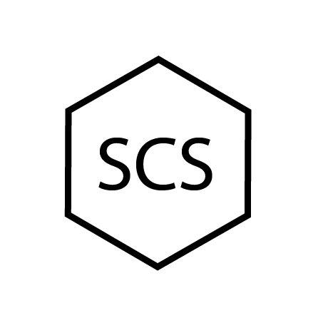 SciCommSwarm