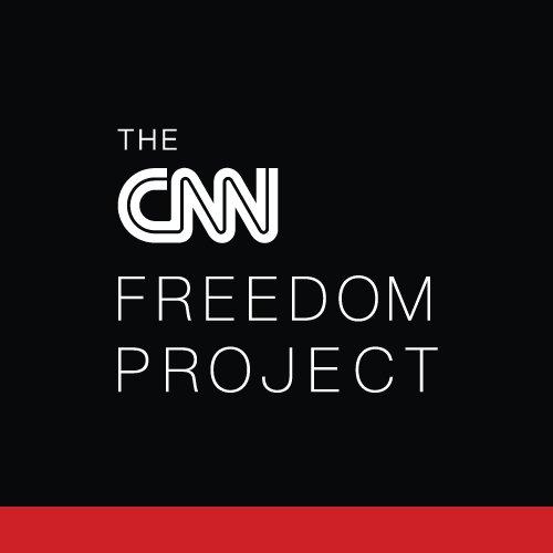 @CNNFreedom