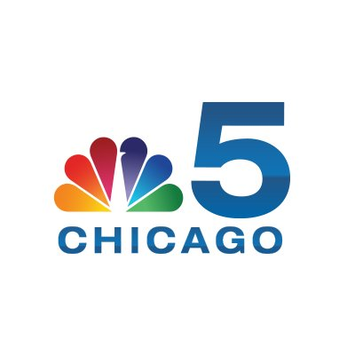 NBC Chicago (@nbcchicago) | Twitter