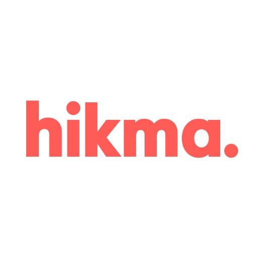 @hikmapharma