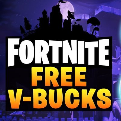 fortnite v bucks hack without verification