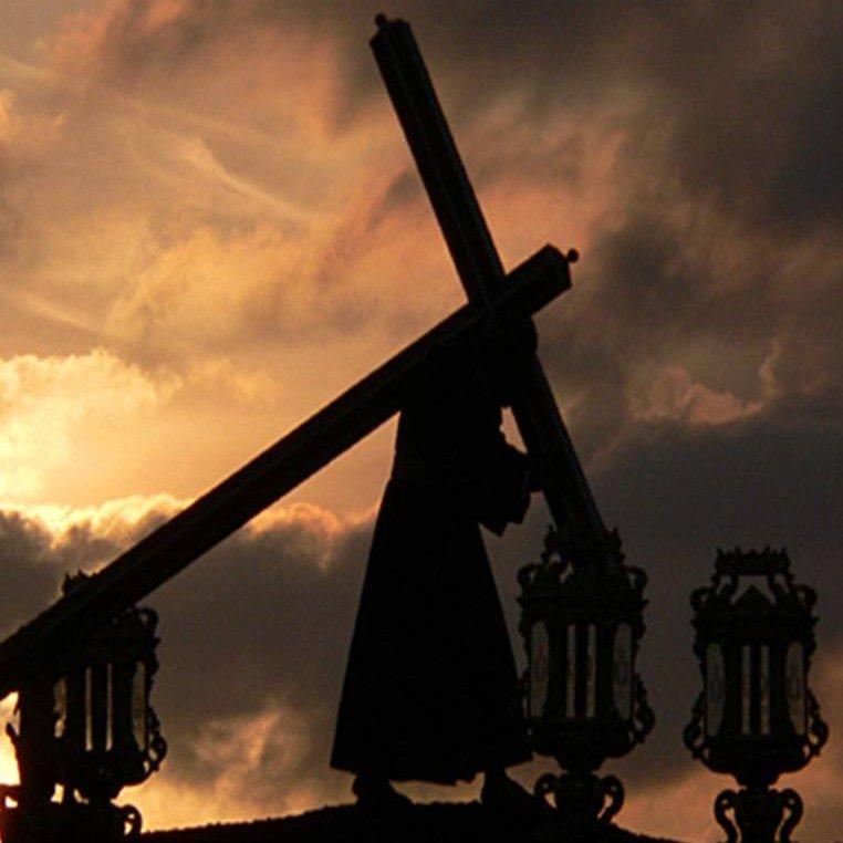 Semana Santa de Andalucía