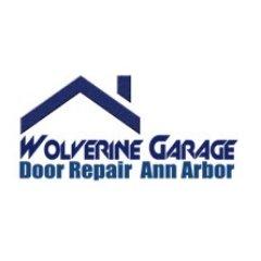 Wolverine Garage Door Repair Ann Arbor (@GarageArbor) | Twitter