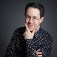 @jouez hd profile photos