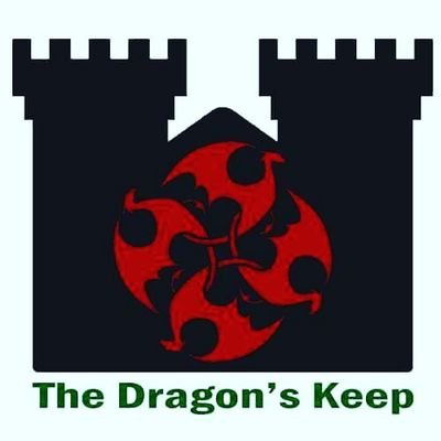 The Dragon's Keep