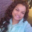 maria Johnson - @mariaJo70455104 - Twitter