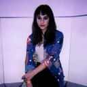 Selena Murray - @selenamm__ - Twitter