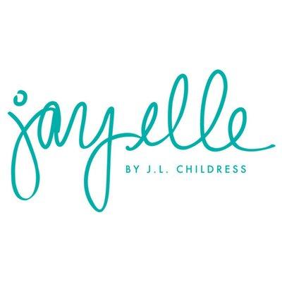 jay elle (@jayelle_byJLC) Twitter profile photo