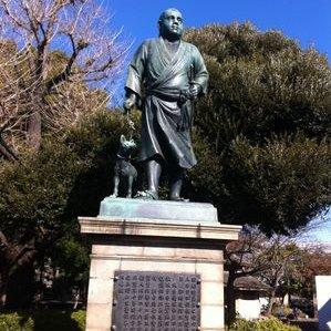研究 会 ピンサロ 日本