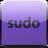 sudo0911のアイコン
