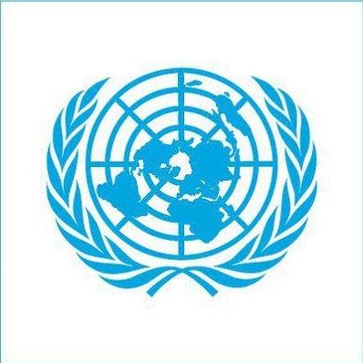 UNODC Central Asia