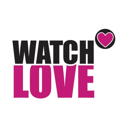 @Watchloveuk