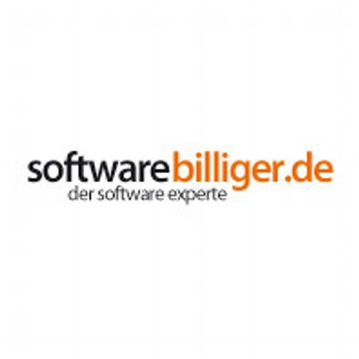 Softwarebilliger