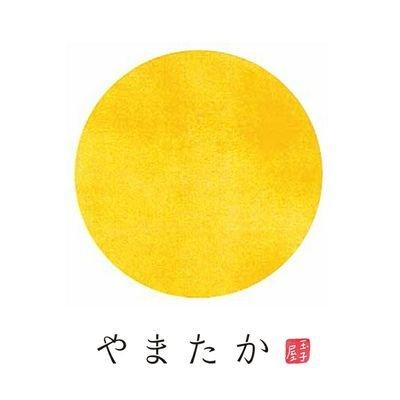 玉子屋やまたか @yamataka_gunma