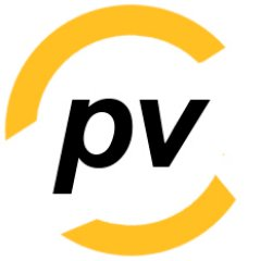 PuntValles.com