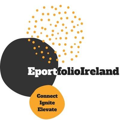 EPortfolio Ireland
