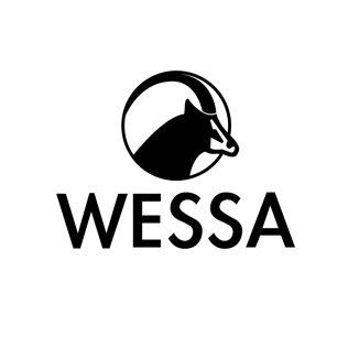 WESSA Schools Programme