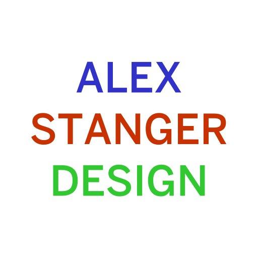 Alex Stanger