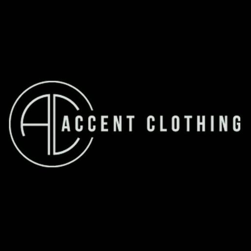 @AccentClothing