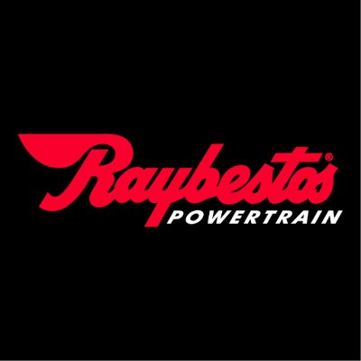 Raybestos Powertrain At Raybestospower Twitter