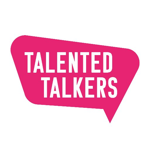 TalentedTalkers