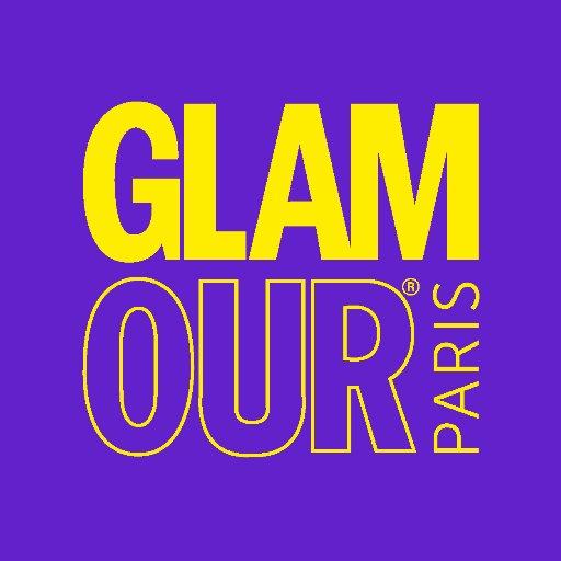 @GlamourParis