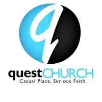 questCHURCH