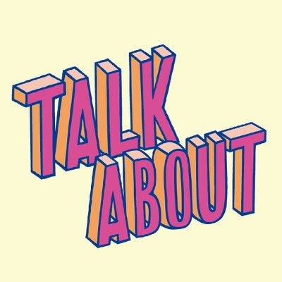「Juice=Juice TALK ABOUT」今週は さん、さん✨ 大人っぽく見せるために普段からやっていること/ハロプロ以外でハマっている曲 実は も、頷いたり、うなったりしながら聴いて… https://t.co/Lbq1APs6VI