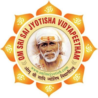 Om Sri Sai Jyotisha Vidyapeetham On Twitter Free Telugu Astrology