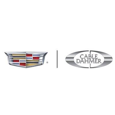 Cable Dahmer Cadillac of Kansas City (@CDCadillacKC) | Twitter