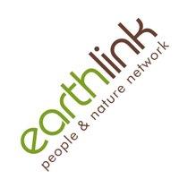 earthlink e.V.