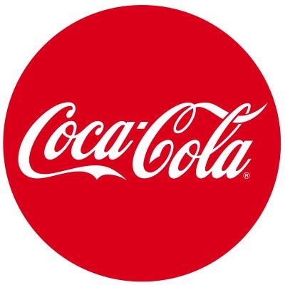 @CocaColaVe