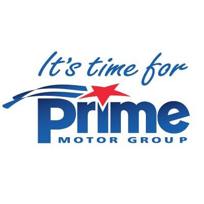 Prime Motor Group