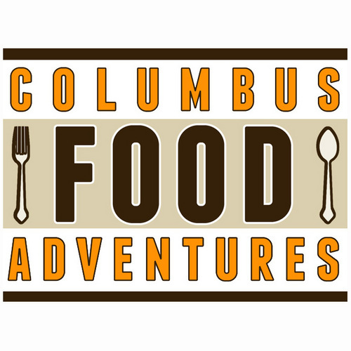 Cbus Food Adventures Social Profile