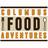 Cbus Food Adventures