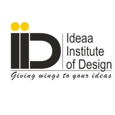 @ideaainstitute