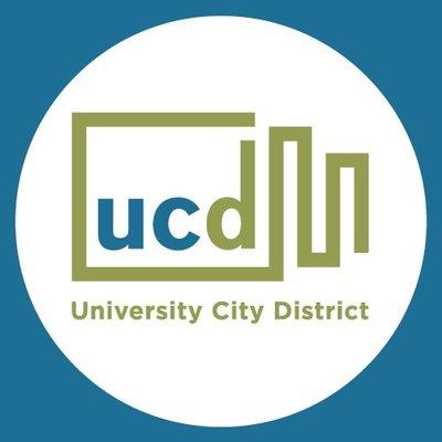 University City (@ucdphl) | Twitter