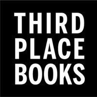 Third Place Books (@ThirdPlaceBooks )
