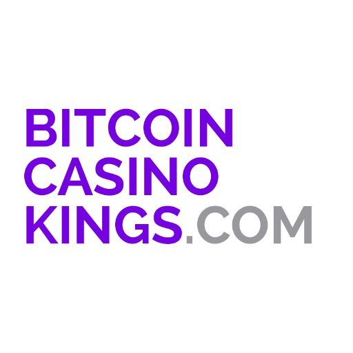 bitcasinokings