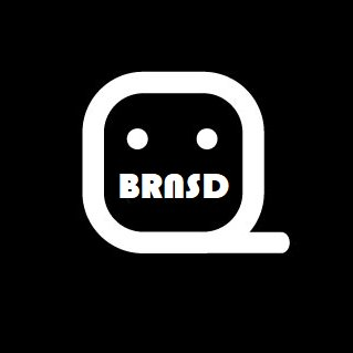 BRNSD (@BrnsdSubs) | Twitter